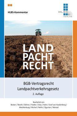 Landwirtschaftliche Betriebsgemeinschaft In Der Rechtsform Einer Gesel