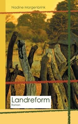 Landreform von Morgenbrink,  Nadine
