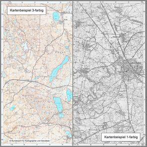 Landsberg (Ostpreussen)