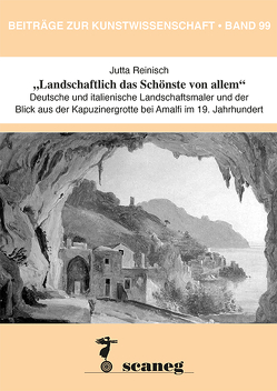 """""""Landschaftlich das Schönste von allem"""" von Reinisch,  Jutta"""