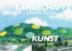 Landschaftsdesign von Terzic,  Mario