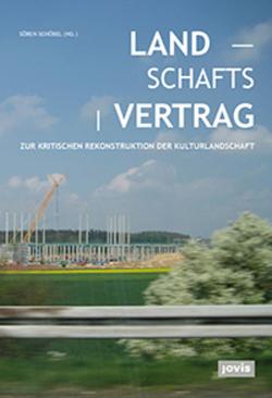 Landschaftsvertrag von Schöbel,  Sören