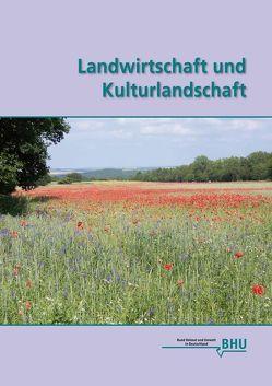 Landwirtschaft und Kulturlandschaft