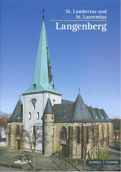 Langenberg von Lechtape,  Andreas, Sander,  Johannes