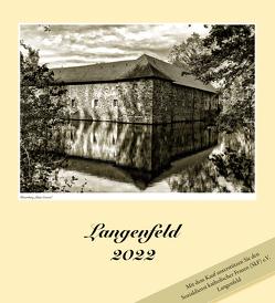 Langenfeld 2022