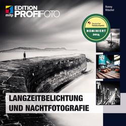 Langzeitbelichtung und Nachtfotografie von Ritschel,  Ronny