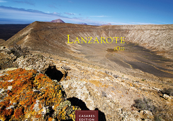 Lanzarote 2022 L 35x50cm