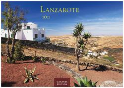 Lanzarote 2022 S 24x35cm