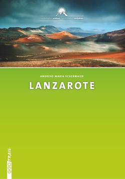 Lanzarote von Schermaier,  Andreas