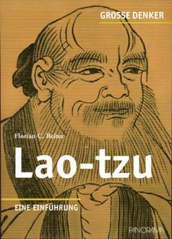 Lao-Tzu von Reiter,  Florian C.
