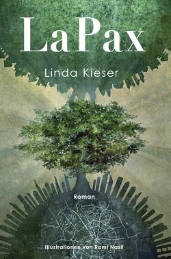 LaPax von Kieser,  Linda