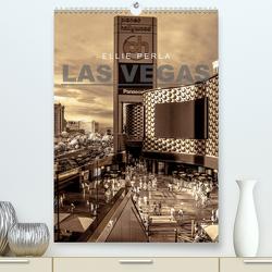 LAS VEGAS (Premium, hochwertiger DIN A2 Wandkalender 2020, Kunstdruck in Hochglanz) von N.,  N.