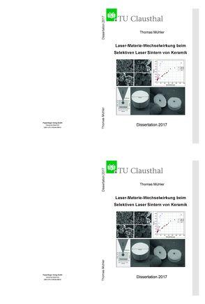 varieties of interior algebras phd thesis 1976