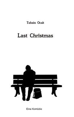 Last Christmas von Ocak,  Tahsin
