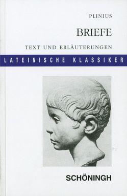 Lateinische Textausgaben von Philips,  Heribert