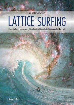 Lattice Surfing von Greub,  Pascal K´in