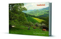 Laufental von Candreia,  Linard, Gaberell,  Daniel, Hamann,  Kurt, Stula,  Bojan