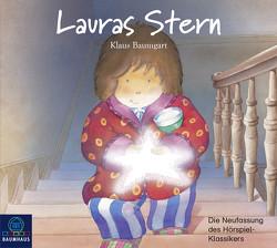 Lauras Stern von Baumgart,  Klaus, Bierstedt,  Detlef, Bonalana,  Ranja, Reheuser,  Bernd