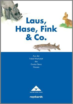 Laus, Hase, Fink & Co.