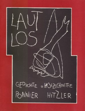 Laut Los von Hitzler,  Franz, Ponnier,  Katharina
