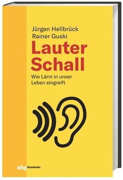 Lauter Schall von Hellbrück,  Jürgen