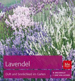 Lavendel von Breckwoldt,  Michael, von Luckner,  Ferdinand