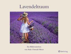 Lavendeltraum von Ostwald-Meier,  Anke