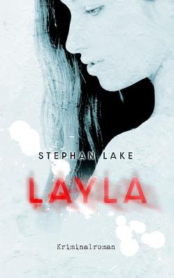Layla von Lake,  Stephan