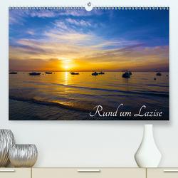 Lazise und Umgebung (Premium, hochwertiger DIN A2 Wandkalender 2020, Kunstdruck in Hochglanz) von Willerer,  Thomas