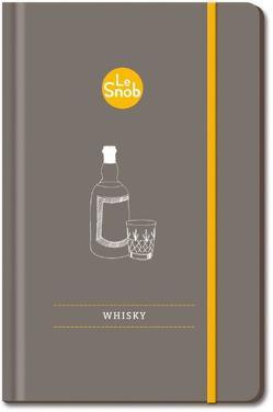 Le Snob – Whisky von Lamond,  John