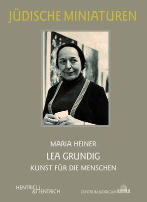 Lea Grundig von Heiner,  Maria, Zimmering,  Esther