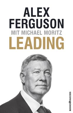 Leading von Ferguson,  Alex, Moritz,  Michael
