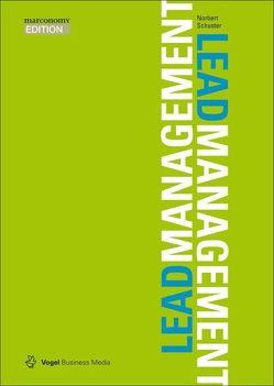 Leadmanagement von Schuster,  Norbert