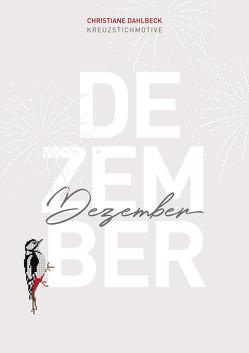 Leaflet DEZEMBER von Dahlbeck,  Christiane