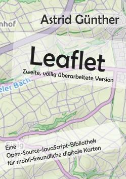 Leaflet – Zweite, völlig überarbeitete Version von Günther,  Astrid
