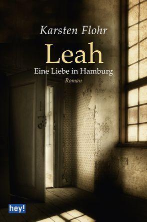 LEAH von Flohr,  Karsten