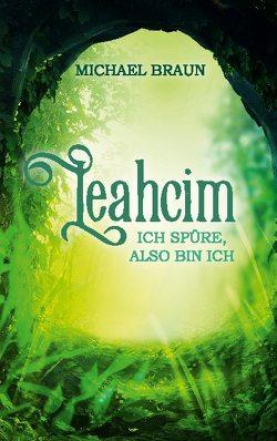 Leahcim von Braun,  Michael