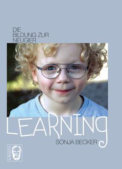 Learning von Becker,  Sonja, Wendel,  Volker