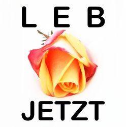 """Leb jetzt von Play Nerd,  Tanja """"Lulu"""""""