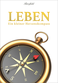 Leben von Riverfield Verlag