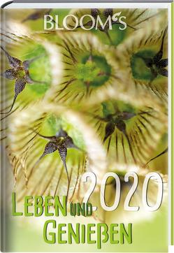 Leben & Genießen 2020 von Team BLOOM's