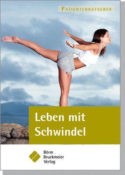 Leben mit Schwindel von Haas,  Willi, v. Stuckrad-Barre