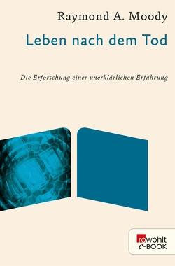 Leben nach dem Tod von Gieselbusch,  Hermann, Kübler-Ross,  Elisabeth, Mietzner,  Lieselotte, Moody,  Raymond A, Morse,  Melvin, Schmidt,  Thorsten