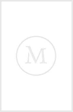 Leben und Tod in der Epoche des Holocaust in der Ukraine von Blum-Barth,  Natalia, Ganzer,  Christian, Mueller,  Werner, Müller,  Margret, Pohl,  Dieter, Zabarko,  Boris
