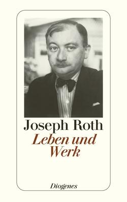Leben und Werk von Kampa,  Daniel, Keel,  Daniel, Roth,  Joseph
