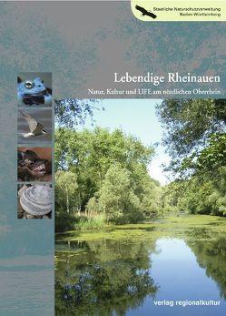 Lebendige Rheinauen