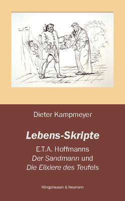 Lebens-Skripte von Kampmeyer,  Dieter