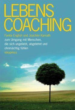 Lebenscoaching von English,  Fanita, Karnath,  Joachim