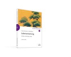 Lebenserwartung von Elschenbroich,  Donata, Schweitzer,  Otto