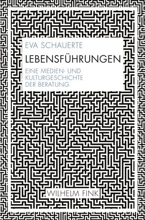 Lebensführungen von Schauerte,  Eva
